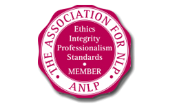 The association for NLP
