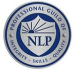 Professional Guild of NLP